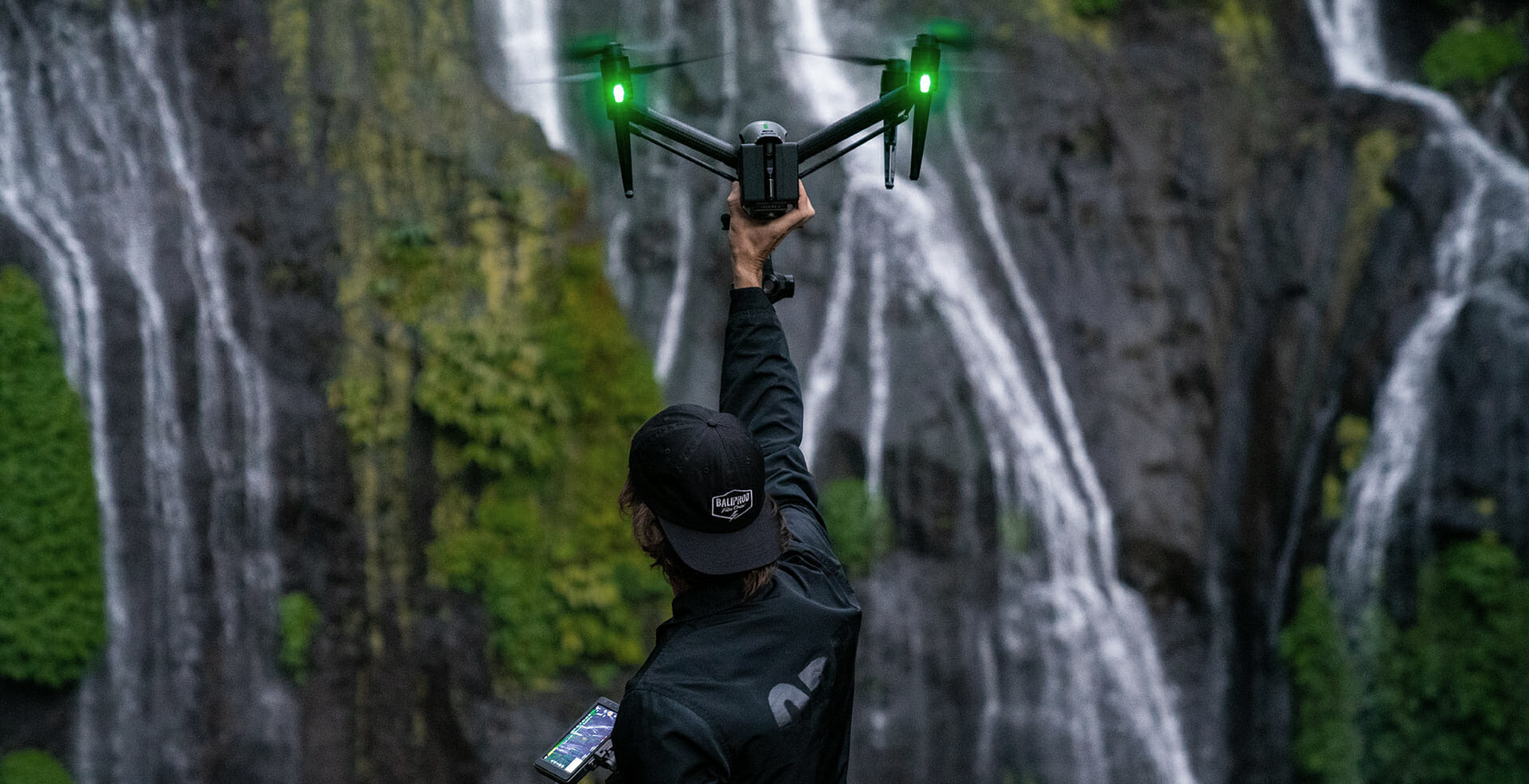 The Ultimate Guide to Bringing & Flying a Drone in Bali, Indonesia (2021 update)
