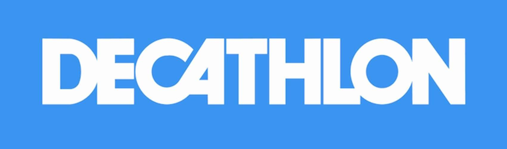 What we did for Decathlon (incl. Behind The Scenes)