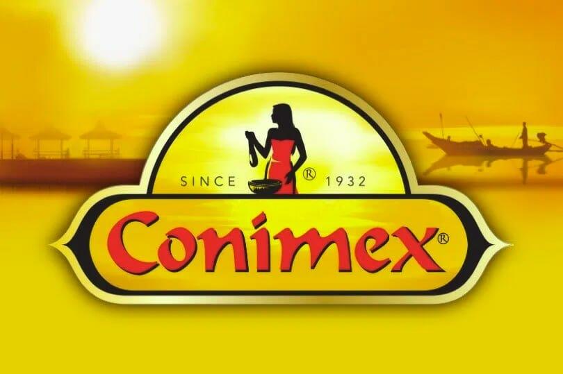 conimex1