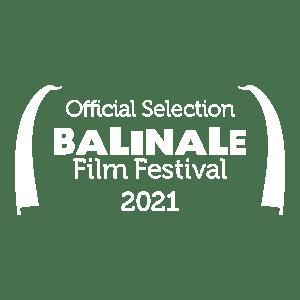Balinale
