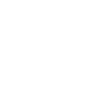 Coastfilm