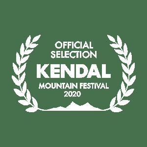 Kendal