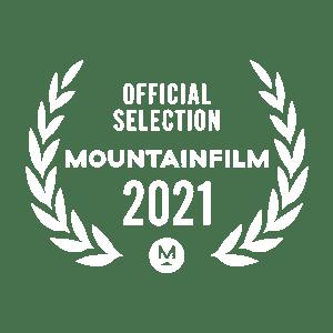 Mountainfilm2021