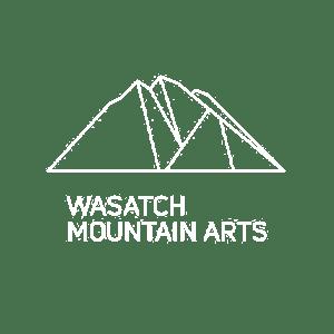 WASATCH Art