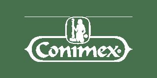Conimex logo