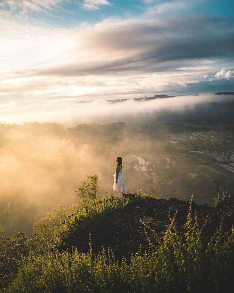 Patuk Gunung Kidul Yogyakarta
