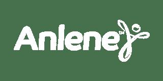 anlene logo