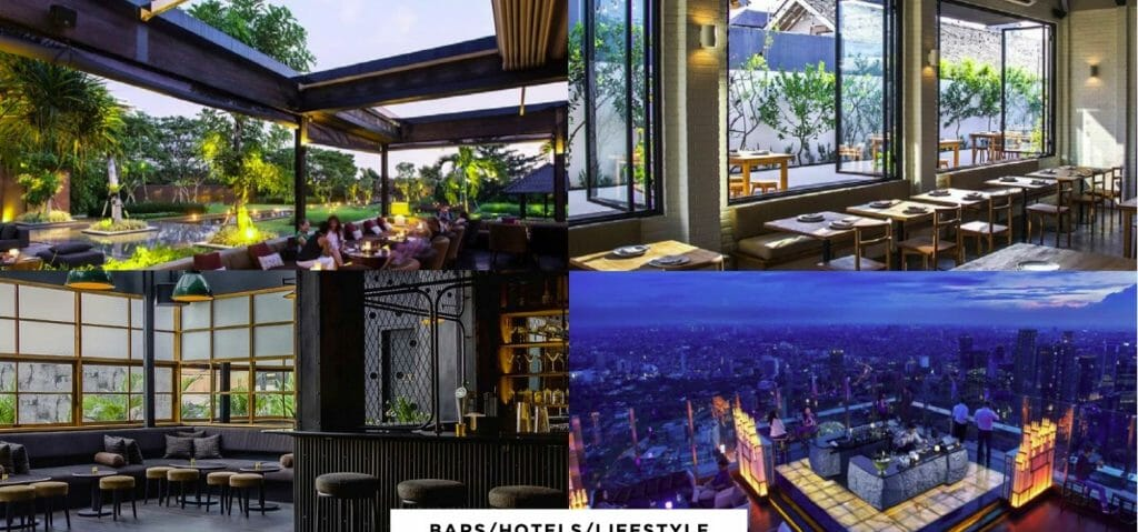 baliprod brochure locations