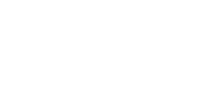 fruit loom logo