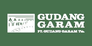 gudang garam logo
