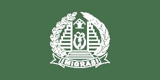 imigrasi logo