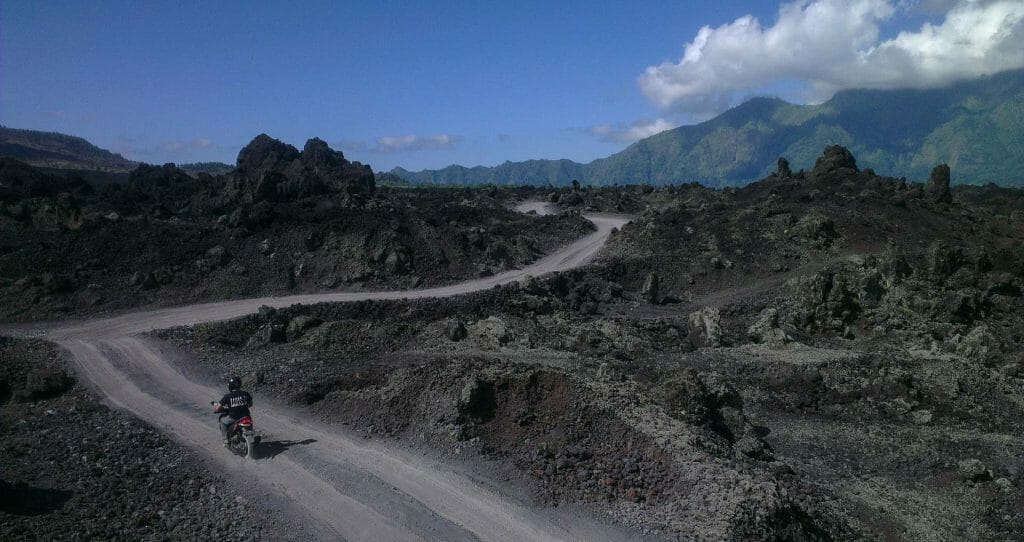 indonesia location scouting