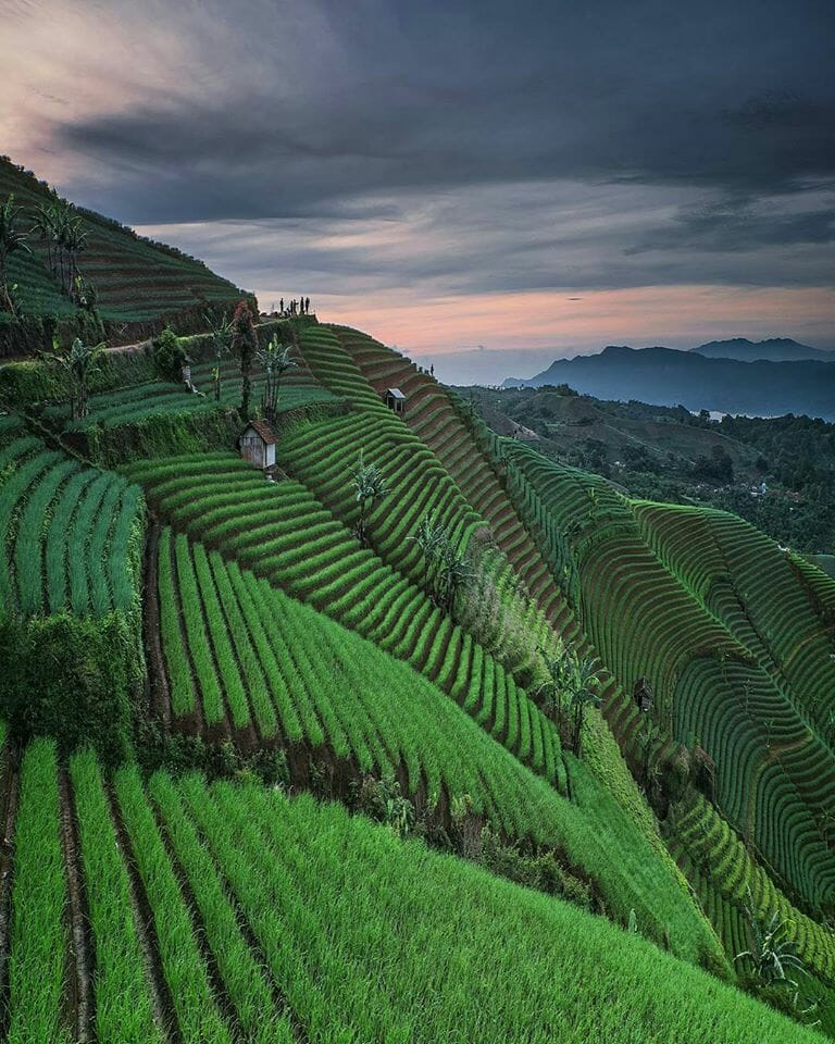 indonesia shooting location