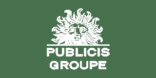 publicis logo